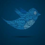 Lebrón Peluqueros en las Redes Sociales